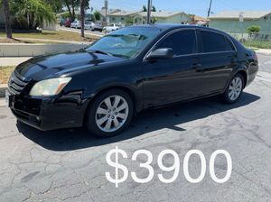 2006 Toyota Avalon for Sale in Long Beach, CA