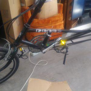Neat bike for Sale in Winter Haven, FL