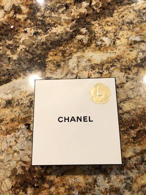 Chanel No 5 Gift Set for Sale in Herndon, VA