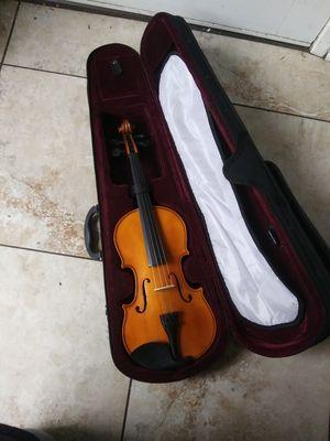 Violin for Sale in Rancho Cucamonga, CA