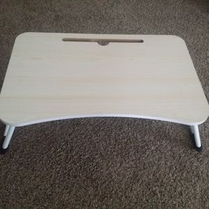 Laptop Stand for Sale in Chandler, AZ