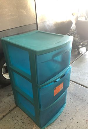Storage container for Sale in Avondale, AZ