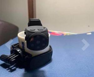 Mini 1080p camera for Sale in Queens, NY