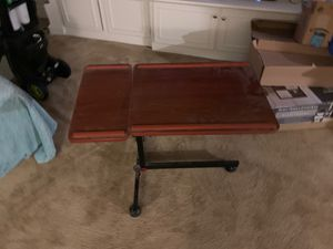 Kids school table for Sale in Franklin, NJ