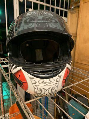 Helmet for Sale in Miami, FL