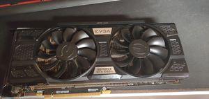 EVGA Geforce Gtx 1050 ti for Sale in Springfield, MO