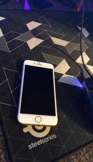 iPhone 6s for Sale in Phoenix, AZ