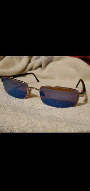 Like new revo no scratches in box for Sale in Gilbert, AZ
