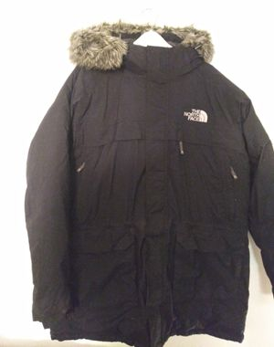 The North Face mcmurdo parka size 3XL for Sale in Allentown, PA