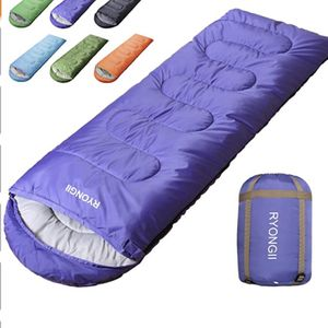 Cool Weather Sleeping Bag for Adult for Sale in Gilbert, AZ