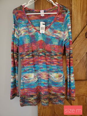 Size M for Sale in Rice, VA