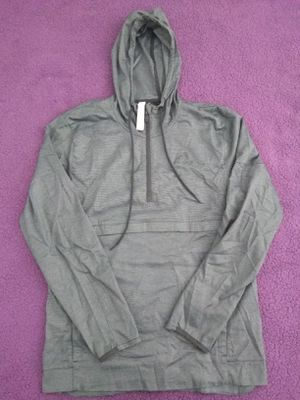 Black Adidas hoodie size S for Sale in Philadelphia, PA