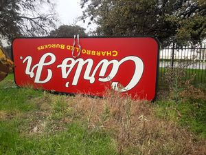 Sign for sell for Sale in San Antonio, TX