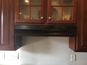 Electric Cook Top for Sale in Chester, VA