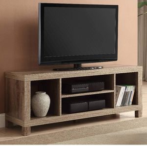 Tv stand for Sale in Montgomery Village, MD