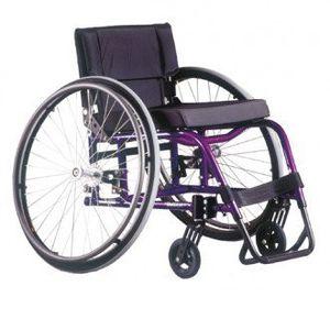 Quickie QXI Wheelchair for Sale in Phoenix, AZ
