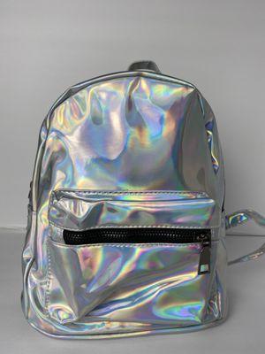 Mochila / Back Pack for Sale in Houston, TX