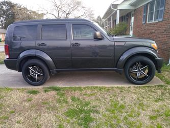 New Rims 4 Sale! for Sale in Salisbury,  NC