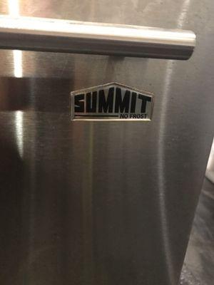 Refrigerator/Freezer Drawers for Sale in Austin, TX