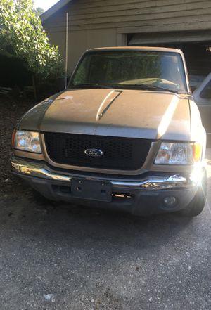 Ford ranger xlt for Sale in Lawrenceville, GA