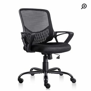 Mesh Mid Back Office / Desk Chair for Sale in Hacienda Heights, CA