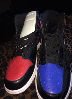 Top 3 Jordan 1 for Sale in North Las Vegas, NV