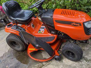 Ariens Hydro Tractor for Sale in Tampa, FL