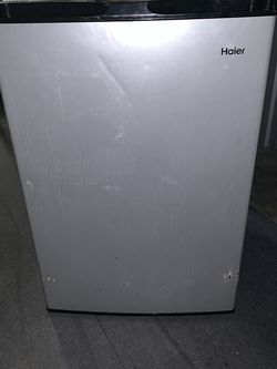 Mini Fridge for Sale in Marietta,  GA