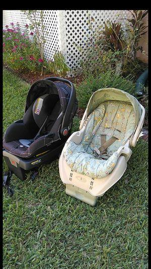 Car seat for Sale in West Palm Beach, FL