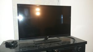"32"" element tv for Sale in Apache Junction, AZ"
