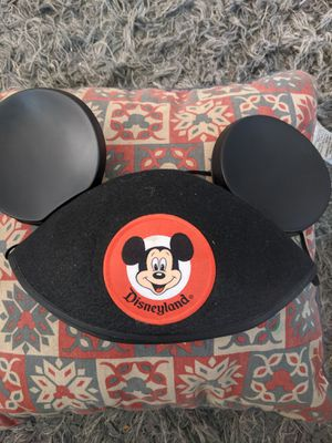 Mickey Mouse Ears for Sale in Long Beach, CA