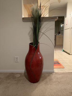 Plant home decor for Sale in Alexandria, VA