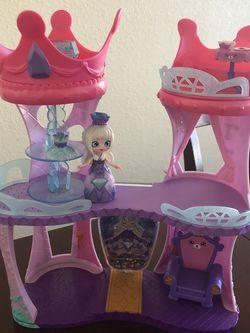 Shopkin Castle for Sale in Ceres,  CA