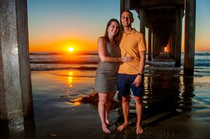 Engagement Photoshoot BLACK FRIDAY for Sale in Poway, CA