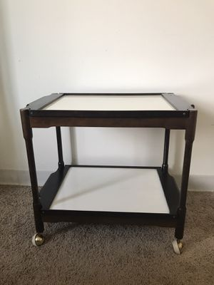 Table vintage for Sale in Evanston, IL