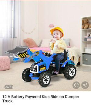 Car toys for Sale in Norwalk, CA
