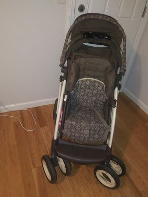 Greco baby stroller for Sale in New Haven, CT
