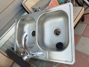 Kitchen Sink for Sale in Las Vegas, NV