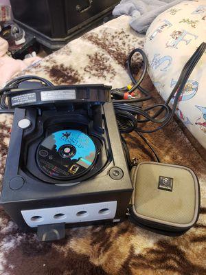 Gamecube for Sale in Hazard, CA