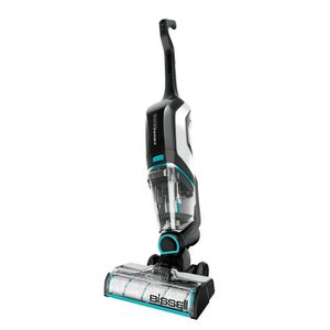 Bissell Crosswave Cordless Max All-In One Wet/Dry Vacuum for Sale in Spring, TX