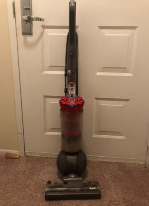 Dyson Vaccum for Sale in Alexandria, VA