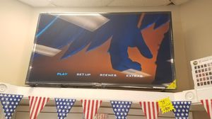 TV blow out now 75 inch 4k for Sale in Cape Coral, FL