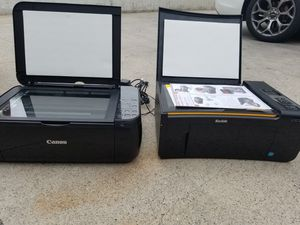 Printers for Sale in Los Angeles, CA