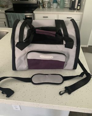 Pet carrier for Sale in Phoenix, AZ