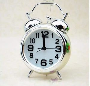 Alarm clock for Sale in Raleigh, NC