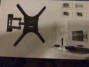 """Tv wall mount full motion swivel 32-55"""" for Sale in Avondale, AZ"""