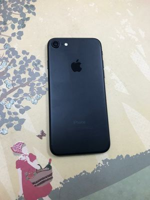 Apple iPhone 7 T-Mobile MetroPCS for Sale in Tacoma, WA
