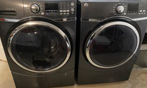 Washer and Dryer set *Gas Dryer* for Sale in Maitland, FL