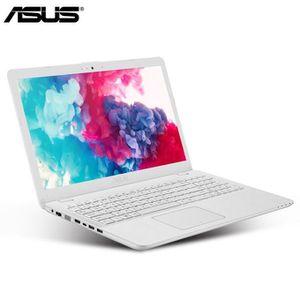 Asus laptop for Sale in Arlington, VA