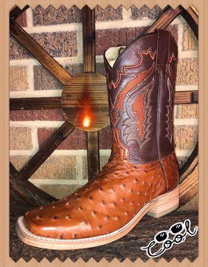🔥💥🔥BOTAS 🔥💥🔥BOTAS for Sale in Dallas, TX